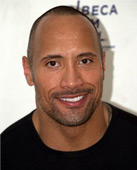 Image: The Rock